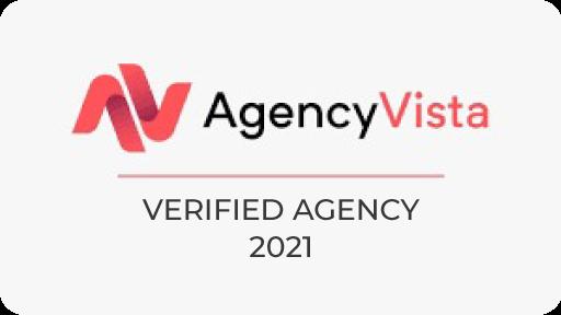 Smith Aegis Digital Agency